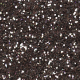 Silver Glitter- Christmas 2011