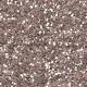 Silver 2 Glitter - Christmas 2011