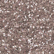 Silver 2 Glitter- Christmas 2011