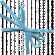 Like This Kit- Light Blue Bow