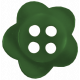 Like This Kit- Button Flower