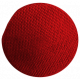 Like This Kit- Button Red