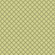 Like This- Squares Paper