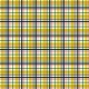 Like This- Plaid Paper