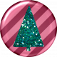 Christmas Tree Brad 1