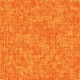 School Days Bold- paper orange