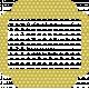 Like This Kit- Slide Yellow