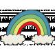 Like This Kit- Rainbow