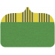 Like This Kit- Green Tag