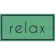 Twilight- Tag Relax