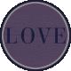 Twilight- Tag Love