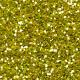 Lake District- Green Glitter