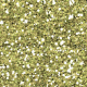 Lake District- Light Green Glitter
