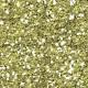 Lake District- Light Green Glitter