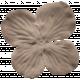 Lake District- Flower Brown