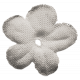 Lake District- Flower Grey