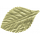 Lake District- Leaf Greenish Brown