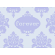 Lake District Journal Card- Forever Filigree