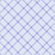 Lake District- Stripes Paper- Diagonal