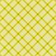 Lake District- Strong Yellow Stripes Paper- Diagonal