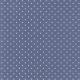 Lake District- Polka Dots Paper