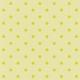Lake District- Polka Dot Paper- Strong Yellow