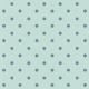 Lake District- Polka Dot Paper- Mint