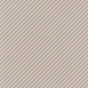 Lake District- Diagonal Stripes Paper- Gray
