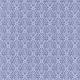 Lake District- Damask Paper- Purple