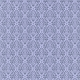 Lake District- Damask Paper- Purple