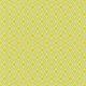 Lake District - Ornamental Paper - Strong Yellow