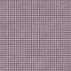 Houndstooth Paper- Purple