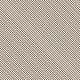 Stripes 67- Black Paper