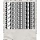 Lake District Stamp Frame- Single