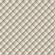 Winter Plaid- Diagonal Plaid Paper- Tan & Gray