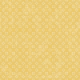 Pattern 92 - Yellow Paper