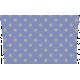 Kiss- Polka Dot Washi Tape