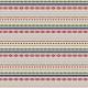 Winter Plaid- Multipattern Paper