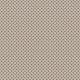 Winter Plaid- Polka Dot Paper
