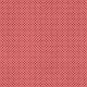 Winter Plaid- Polka Dot Paper- Red & White