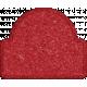 Winter Plaid- Red Tab