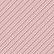 Winter Wonderland Mini Paper- Stripes