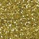 Chinese New Year Glitter- Green