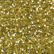 Chinese New Year Glitter- Green