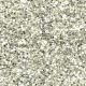 Chinese New Year Glitter- white