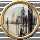 Venice Brad- E
