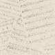 Music Paper- Paris