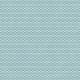Ornamental 31- Blue Paper