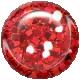 Chinese New Year Brad- Red