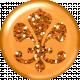 Versailles Fleur Brad- orange